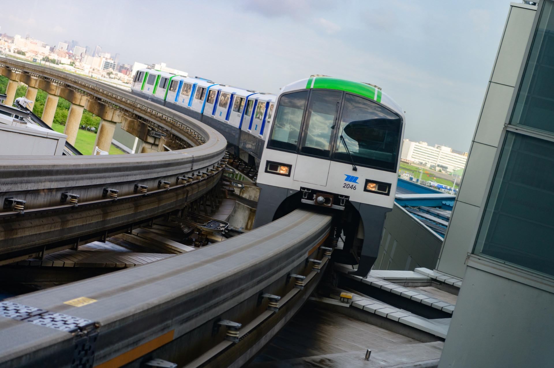 羽田空港,D850