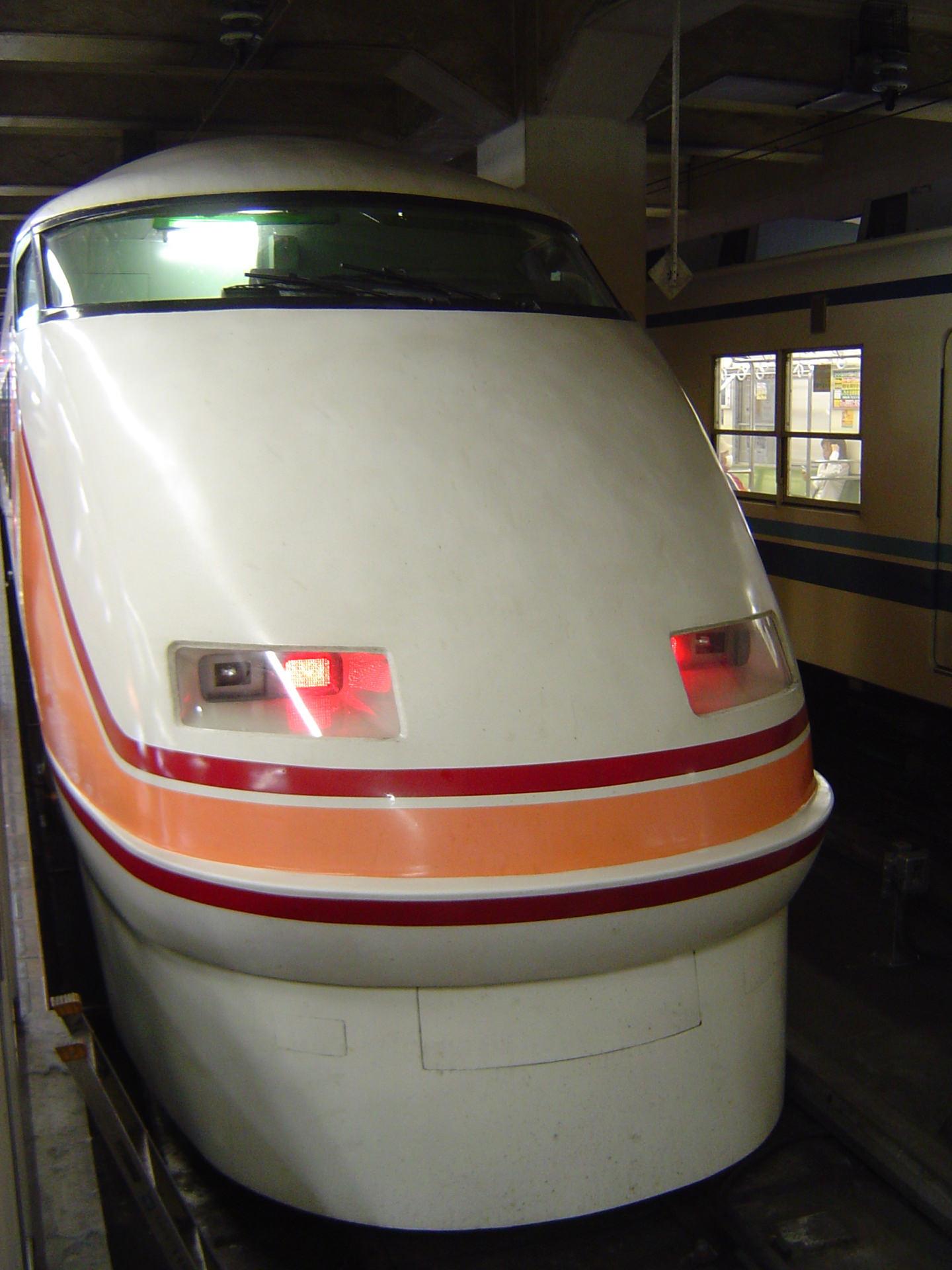 DSC-P8