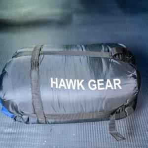 HAWK GEAR